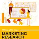 In-depth analysis & marketing research during mobile app development