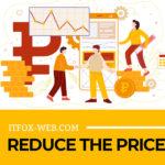 Как снизить цену на разработку мобильного приложения?
