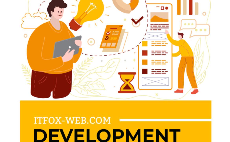 Team_work_concept_08